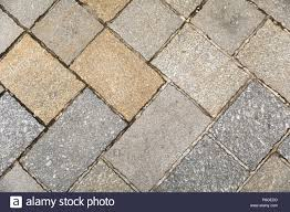 tileable tile texture. Simple Tile Pavement Tiles Texture Background Gray Square Pavement Seamless Tileable  Texture Old Paving Tiles Background Throughout Tile Texture