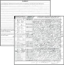 list of home inspection items bad home inspection report free home inspection checklist home decor