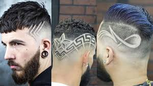 New Hair Cut Design For Man 40 Best Haircut Designs For Men New 2hairstyle Com