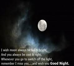 best good night wallpapers in high quality hd wallpapers
