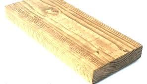 full size of unfinished wood shelf unit bookshelf ikea shelves home depot wall target mount furniture