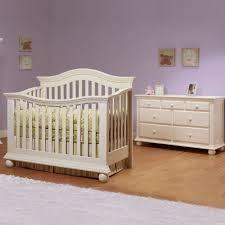french nursery furniture. exellent nursery sorelle vista 2 piece nursery set  couture convertible crib and double  dresser in french white free shipping on furniture s