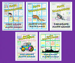 Small Picture Math Worksheets Printable from the Math Salamanders