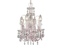 Small Chandeliers For Bedrooms Chandelier Lighting Crystal Mini Chandeliers Bathroom