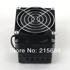 1999 dodge avenger infinity audio car radio stereo wiring diagram