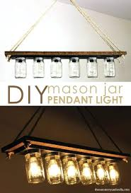 jar pendant light are you looking for interesting and unique maybe even with a rustic and