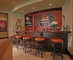 interesting home bar ideas. some cool home bar design ideas interesting o