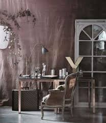 romantic decor home office. elle decor home office romantic for men i c
