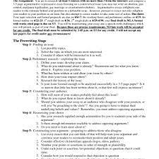 mla format persuasive essay professional persuasive essay editor  format for argumentative essay format for argumentative essay mla format outline mla format persuasive essay