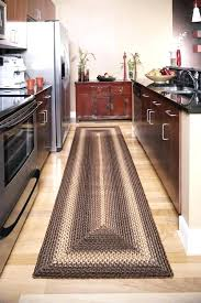 primitive braided rugs country rectangular braided rugs driftwood rug an ultra durable outdoor primitive kitchen primitive