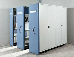 rolling filing cabinets file cabinet design movable with regard to mobile decor 0
