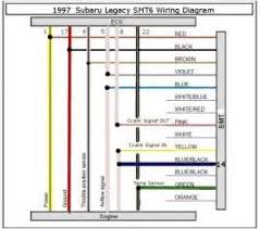 subaru outback radio wiring diagram images spark plug wiring 1997 subaru legacy radio wiring diagram car image