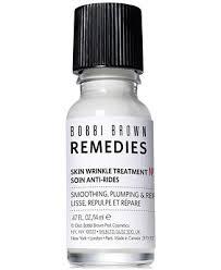 <b>Bobbi Brown Skin Wrinkle</b> Treatment No. 25, 0.5 oz. & Reviews ...