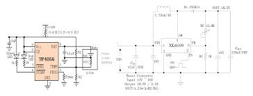 power bank circuit for smartphones Load Bank Wiring Diagram power bank circuit diagram load bank wiring diagram