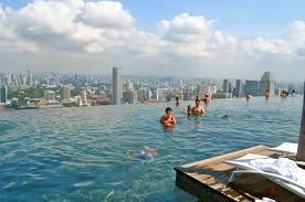 infinity pool singapore night. There\u0027s A Reason The Infinity Pool At Marina Bay Sands Hotel In Singapore Is One Of World\u0027s Most Famous. Night