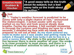 weather report essay weather report essay jpg medium