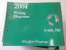 ford f fuse diagram image wiring diagram 2004 f650 wiring diagram abs 2004 auto wiring diagram schematic on 2004 ford f750 fuse diagram