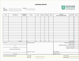 20 Irs Mileage Log Template 2018 Best Template Example