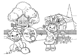 Small Picture looking for eggs coloring pages for kids printable free Sid and