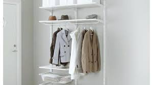 closet organizer systems. Closet Storage Systems Beautiful Bedroom Wardrobe Sizes Sliding Wardrobes Dallas Organizer