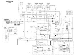 wiring diagram for pto data wiring diagrams \u2022 Chelsea PTO Parts Breakdown snapper pto wiring diagram wiring diagram u2022 rh msblog co wiring diagram for pto on x530 jd chelsea pto wiring schematic