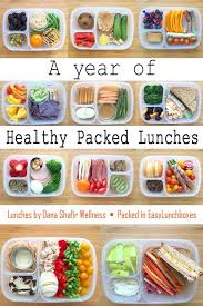 easy lunch ideas for work indian. 75+ easy \u0026 healthy office lunch ideas from laurafuentes.com | pinterest ideas, lunches and meals for work indian