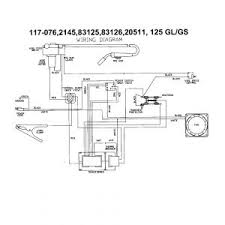 wiring diagram for chicago electric winch simple wiring diagram ac winch wiring diagram refrence chicago electric winch wiring chicago winch model 95912 ac winch wiring