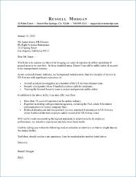 28 Awesome What Does A Resume Need Ideas Ideas Of What Does A Resume