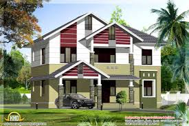 Design Tech Homes San Antonio Stylish Home Designs Design House Captivating Plans N Style