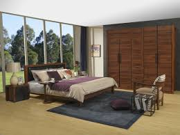 ikea walk in wardrobe catalogue around closet accent wall behind ideas floor plans headboard with