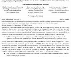 Fancy Sample Janitor Resume Image Documentation Template Example