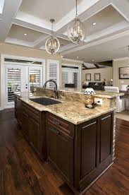 peninsula lighting. Brown Over The Kitchen Sink Lighting Architecture Designs Island Mini Pendant Lights For Exquisite Side Beautiful Peninsula N
