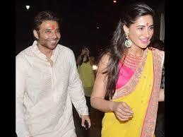 Uday Chopra broke up with Nargis Fakhri over Whatsapp