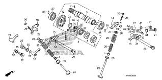 tmx motorcycle wiring diagram tmx image wiring diagram honda xr650 wiring diagram wiring diagram and schematic on tmx motorcycle wiring diagram