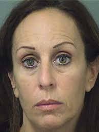 Staffer: I was fired for warning about pot-smoking principal - South  Florida Sun Sentinel - South Florida Sun-Sentinel