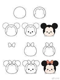 Disney Descendants 2 Coloring Pages