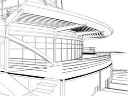 la maison ronde en bois vous connaissez zoom sur les avanes et prinles caractéristiques de cette construction atypique