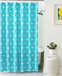 Bed And Bath Decorating Bathroom Decorating Ideas Shower Curtain Subway Tile Kitchen