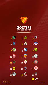 Göztepe Spor Kulübü - Објаве   Фејсбук