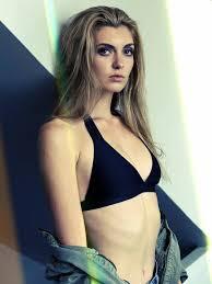 christina delfino nyc makeup artist model elise bortz maverick photographer devin7