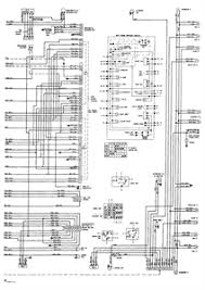 1991 toyota pickup tail light wiring diagram 1991 toyota pickup wiring diagrams wiring diagram schematics on 1991 toyota pickup tail light wiring diagram