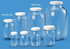 cobalt blue glass vases bulk of glass containers gallon glass jars in stock uline in wide