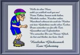 Gedichte Zum Geburtstag Opa Lustige Wünsche Zum Geburtstag