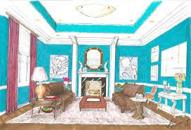best interior design course online. Courses Institute Modern Concept Creative Interior Design Online Home Decor Best Course