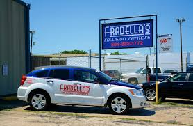 fradella s collision centers s 4716 rye st metairie la phone number yelp