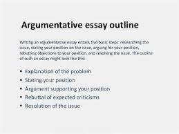 top persuasive essay writer site us essays book reviews anti gun control essay