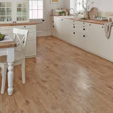 Karndean Kitchen Flooring Creating Your Individual Style With Our Karndean Looselay Range