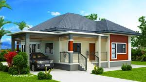 150 Square Meter House Design Philippines 5 Most Beautiful House Designs With Layout And Estimated