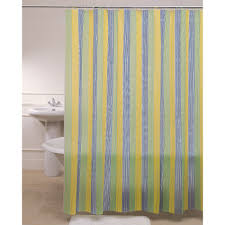 yellow blue and green shower curtain homeminimalis com collectionphotos very cool curtains boys room decor