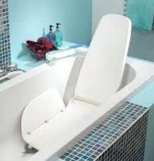 bathtub lifts enchanting reviews bathroom